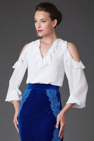 Блуза Берилл