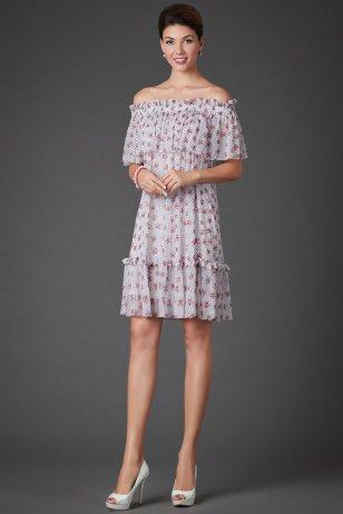 Платье Рута