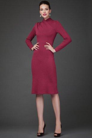 Платье Кедр