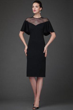 Платье Россыпь