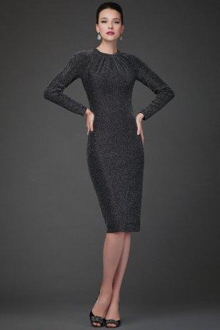 Платье Премьера