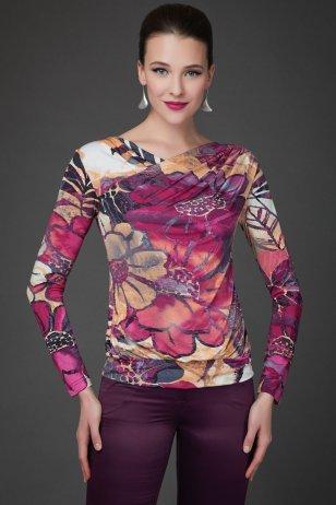 Блуза Кассиопея