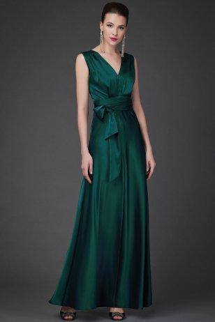 Платье Торжество