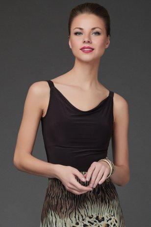 Блуза Приз