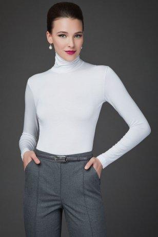 Блуза Сарбонна