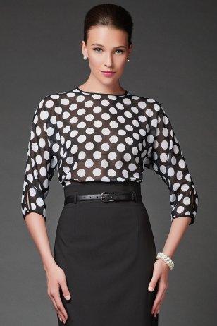 Блуза Восторг