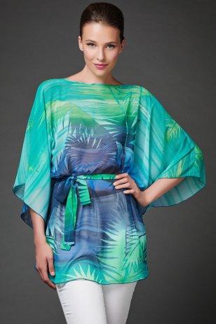Блуза Фея