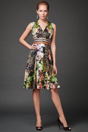 Платье Бэль