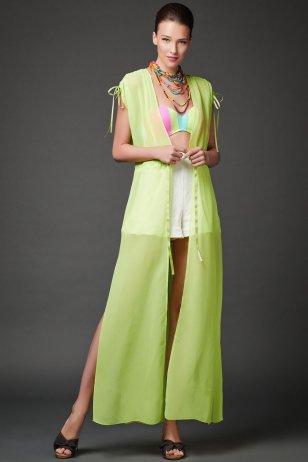 Платье Анталия