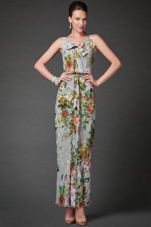 Платье Сулико