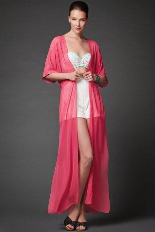 Платье Доминикана