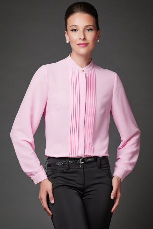 Блуза Леди