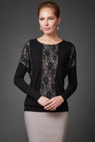 Блуза Рафинад