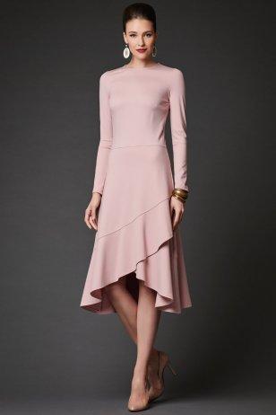Платье Лайза