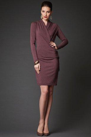 Платье Арго