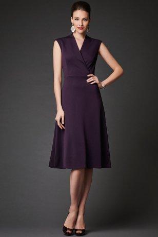 Платье Диор