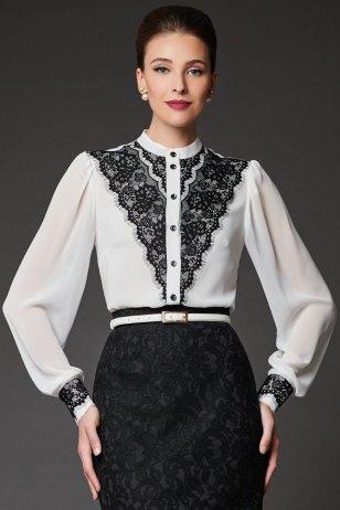 Блуза Элитная