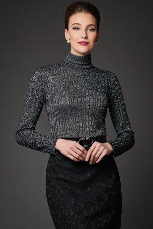 Блуза Болоньезе