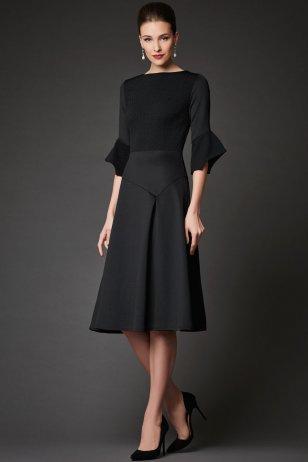 Платье Олеандра
