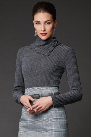 Блуза Марлен