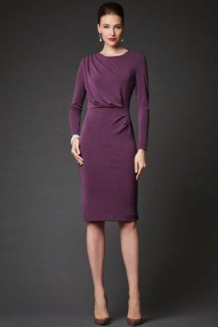 Платье Диамант