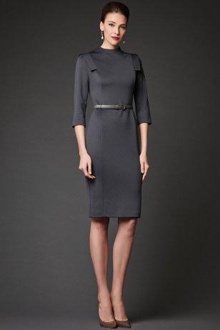 Платье Лариана