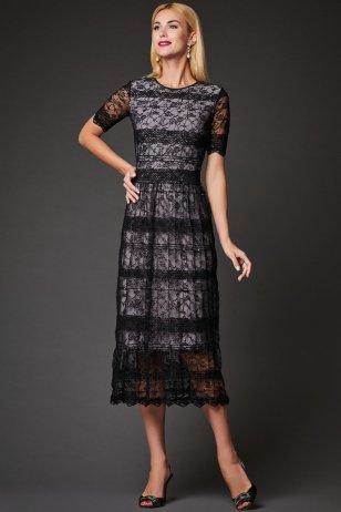 Платье Герцогиня