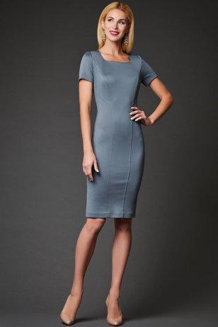 Платье Вероника