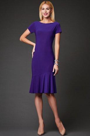 Платье Милора