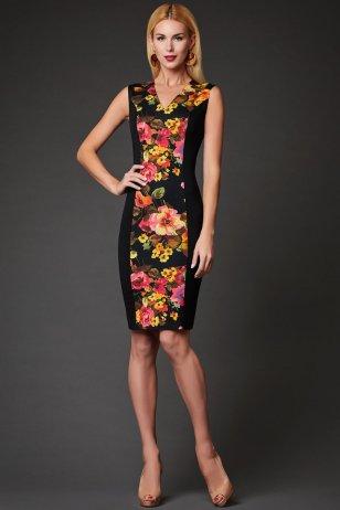 Платье Ландора