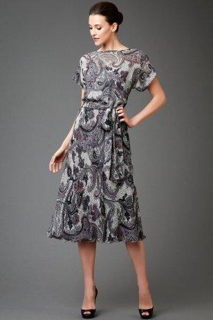 Платье Ода