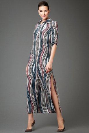 Платье Фреш