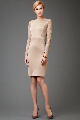 Платье Анонс