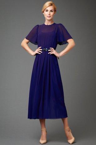 Платье Танго
