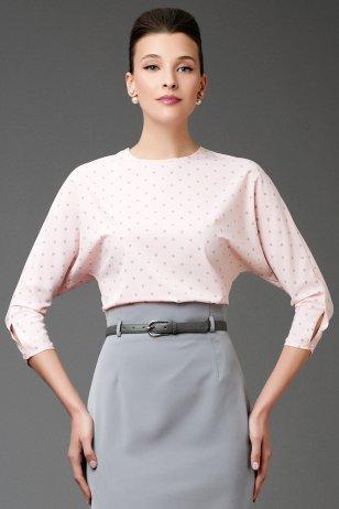 Блуза Севилья