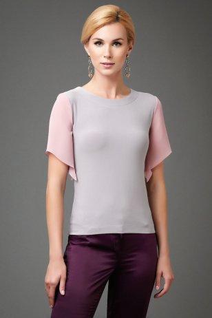 Блуза Премиум
