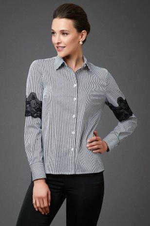 Блуза Феличита