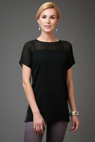Блуза Стиль