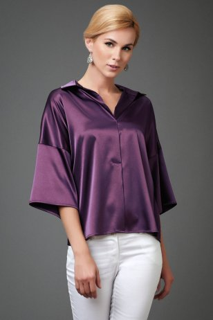 Блуза Фрутис