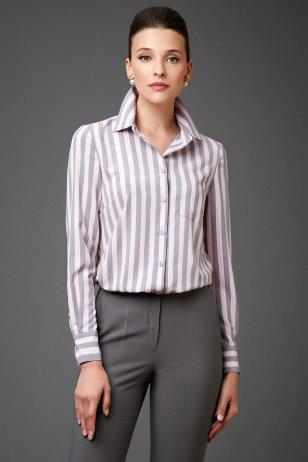 Блуза Тонус