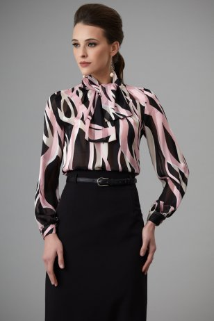 Блуза Вектор