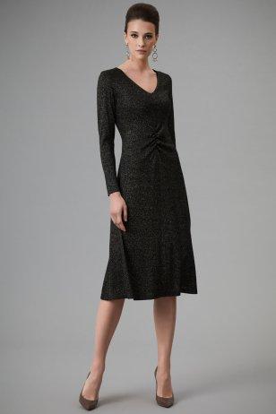 Платье Княжна