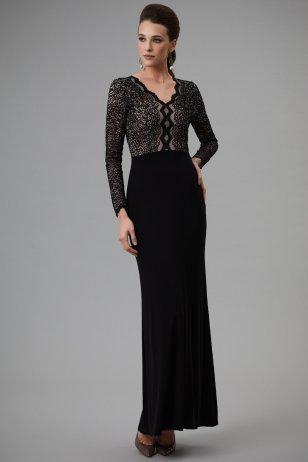 Платье Парфюм