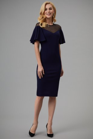 Платье Арфа