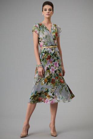 Платье Любимое