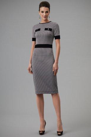 Платье Капелла