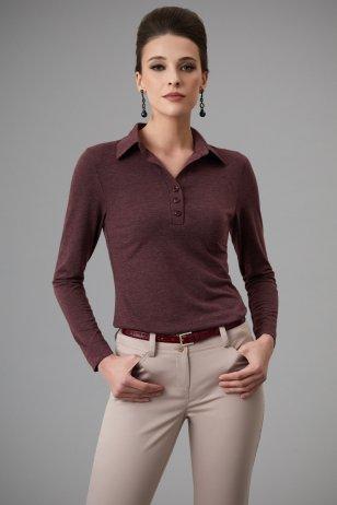 Блуза Лейпциг