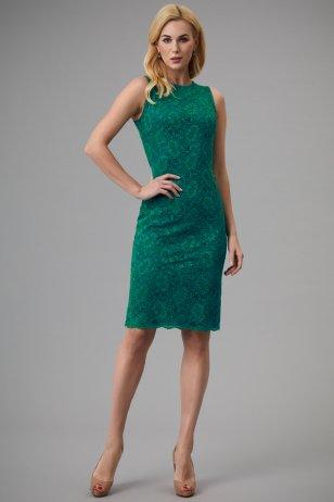 Платье Слава