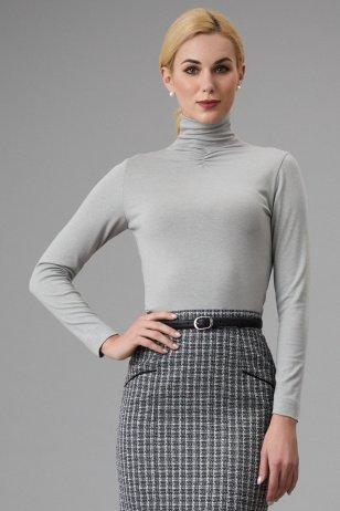 Блуза Притяжение