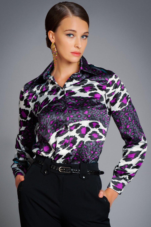 Где Можно Купить Блузки В Екатеринбурге Купить